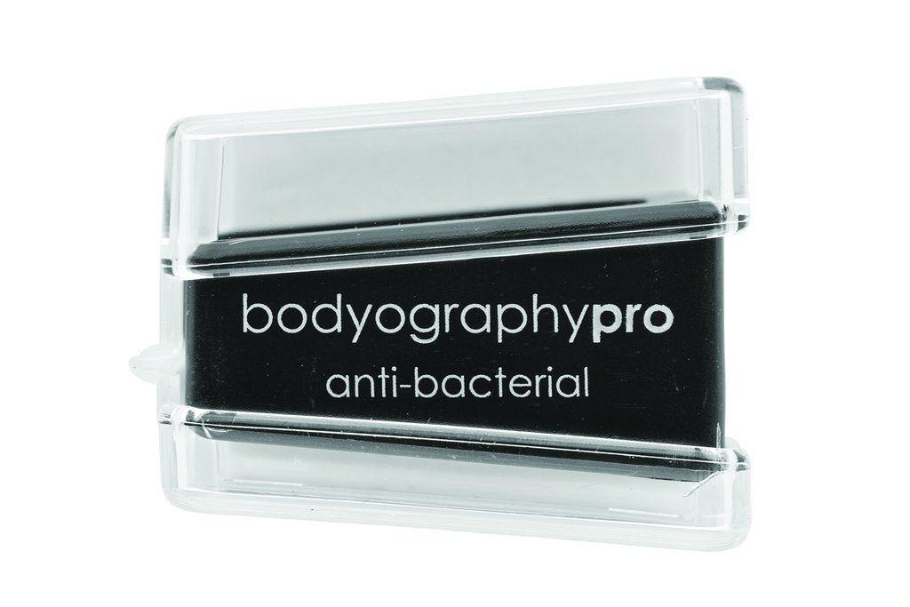 Bodyography Ascutitoare Anti-Bacteriana - bodyography ascutitoare antibacteriana - Bodyography Ascutitoare Anti-Bacteriana