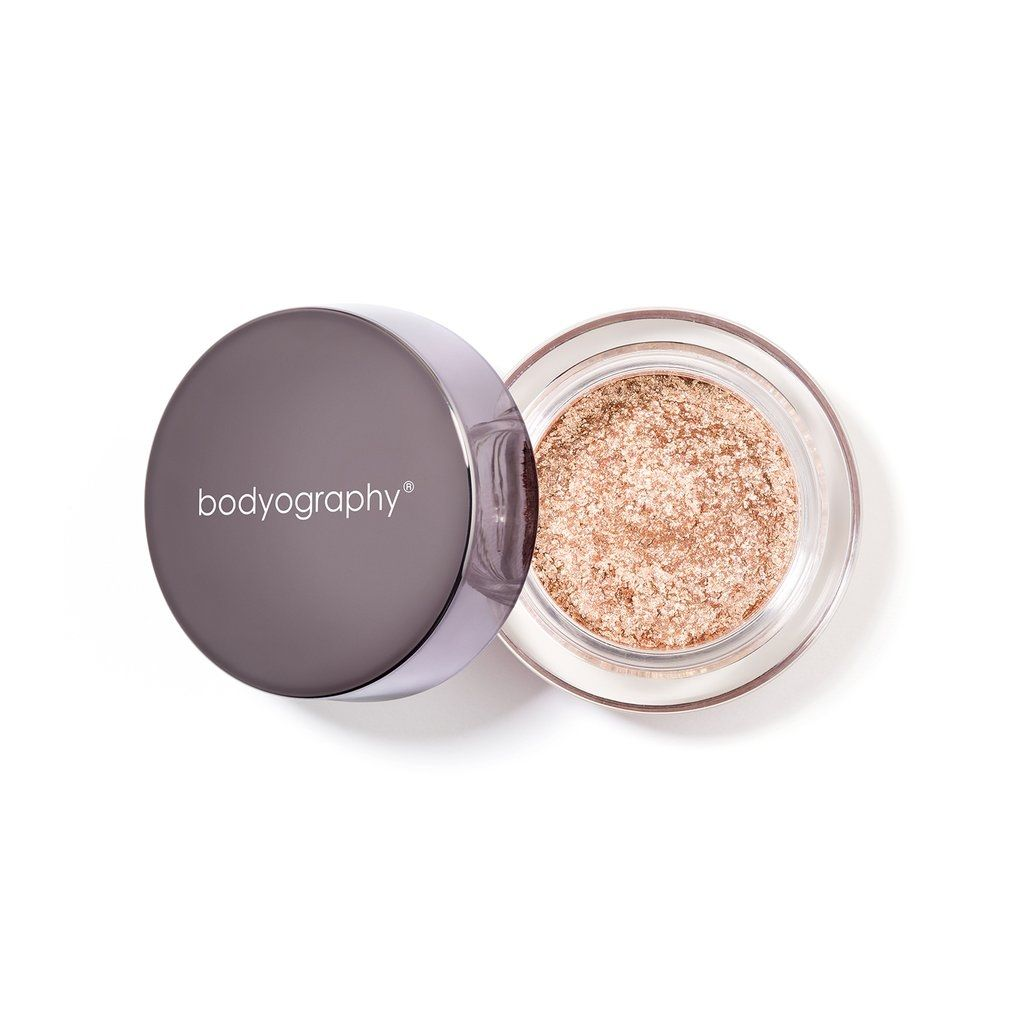 Super Offers - bodyography glitter pigment sparkler - Super Offers