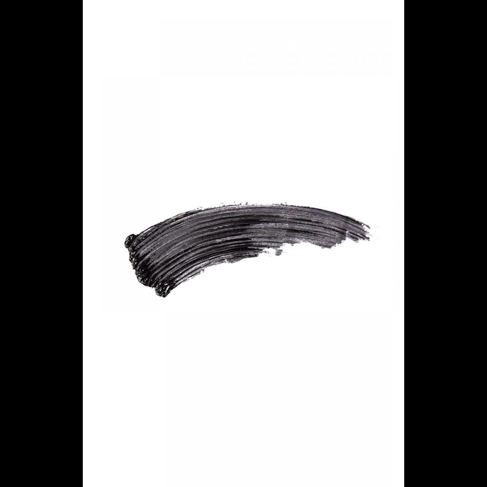 Ardell Beauty Mascara Mega Volume Ultra Black
