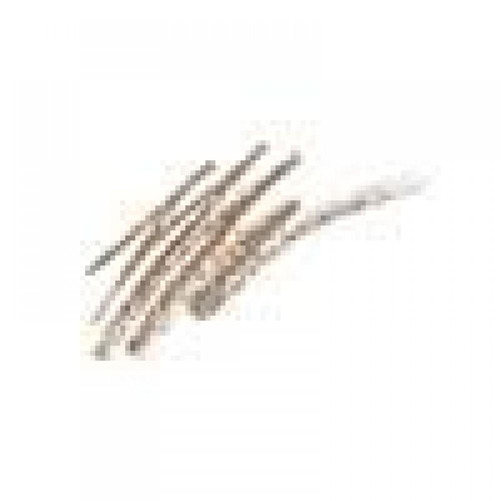 Ardell Beauty  Braw Pencil Creion sprancene Brow-LebrityTaupe