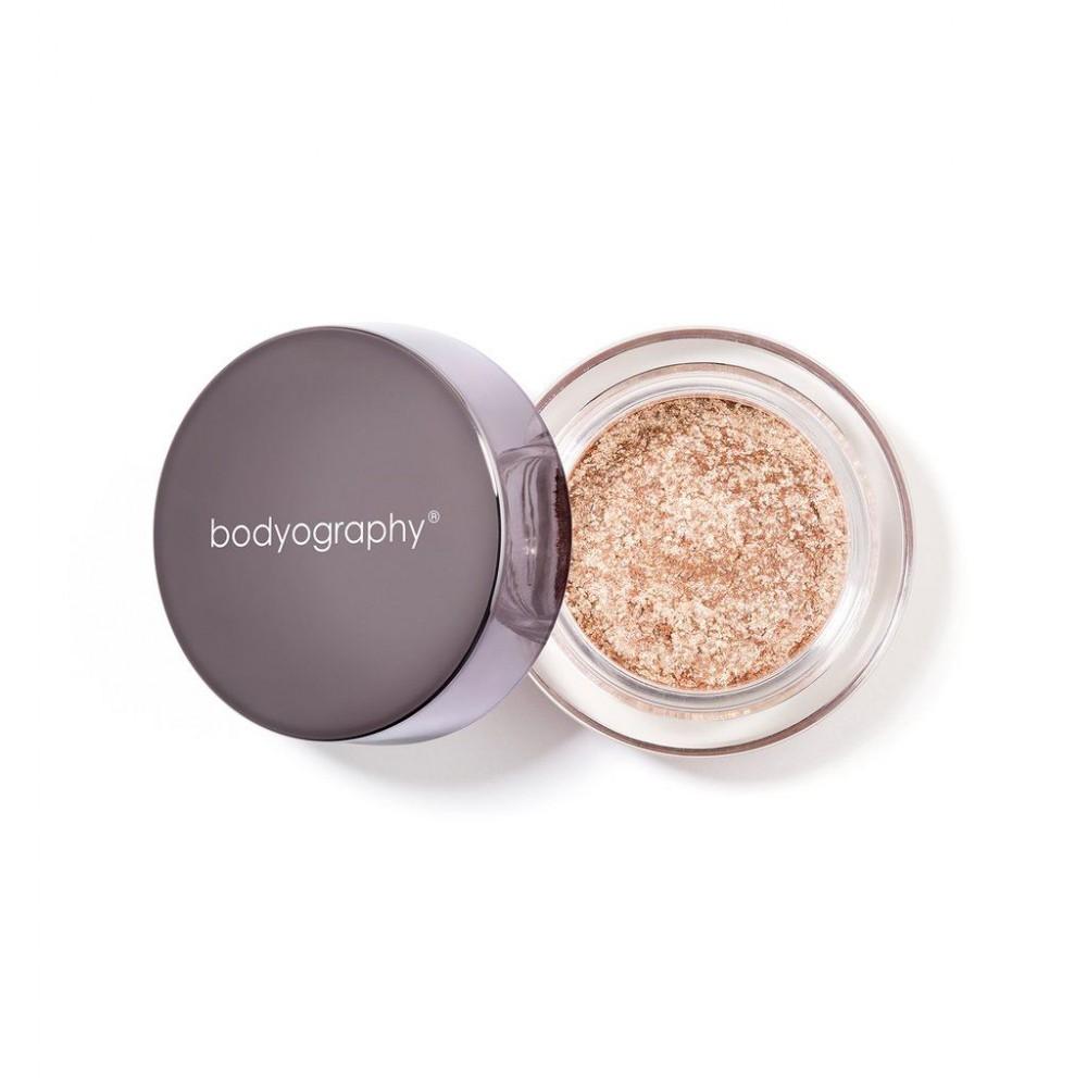 Bodyography Glitter Pigment SPARKLER