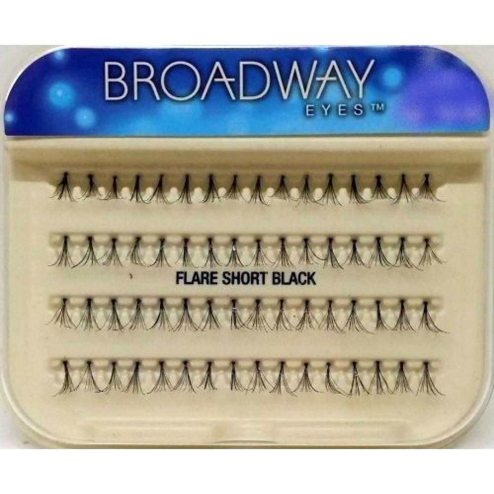 Gene False Broadway Manunchiuri Smocuri cu nod S