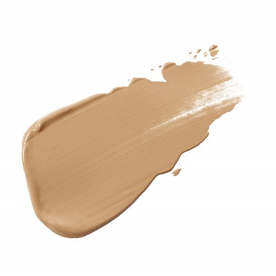 ARDELL BEAUTY CONCEALER ANTICEARCAN PHOTO FACE MEDIUM 6.5