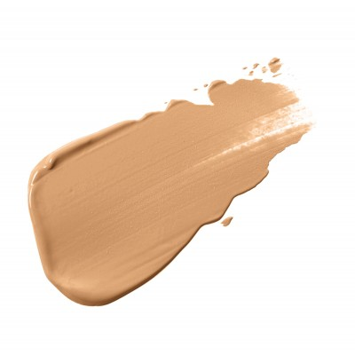 ARDELL BEAUTY CONCEALER ANTICEARCAN PHOTO FACE MEDIUM 8.5