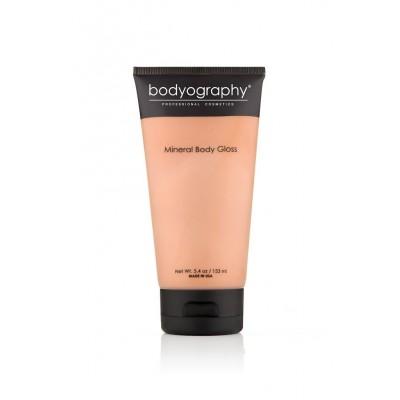 Bodyography Body Gloss Mineral Bronzant