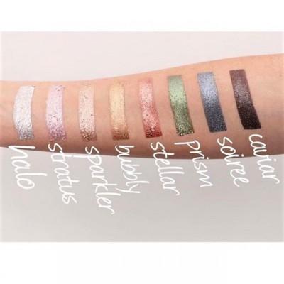 Bodyography Glitter Pigment HALO