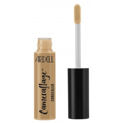 Ardell Beauty Anticearcan Cameraflage Medium 6
