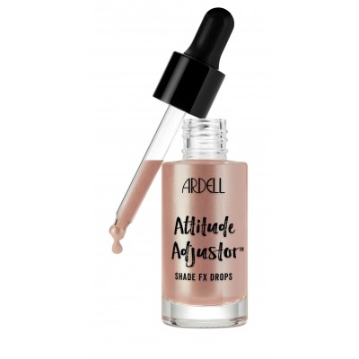 Ardell Beauty Iluminator lichid Game Changer