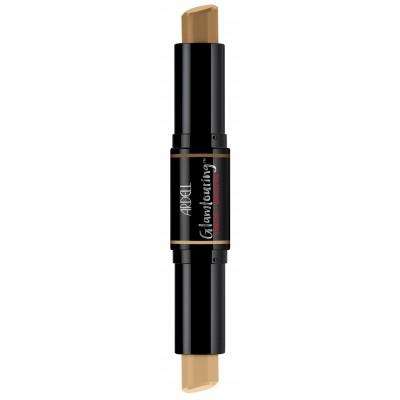 Ardell Beauty Stick conturare iluminare Glamtouring Medium