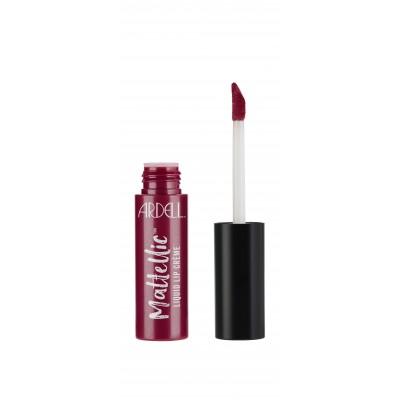 Ardell Beauty Ruj lichid Mattellic Lip Service