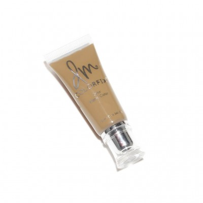 DANESSA MYRICKS BEAUTY COLORFIX 24H OLIVEYOU