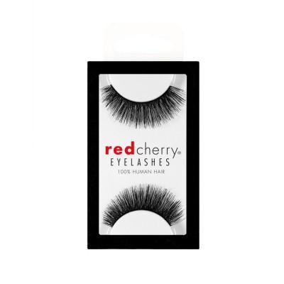 Gene False Banda Red Cherry 117