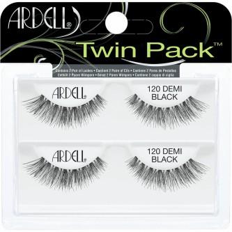 Gene False Ardell 120 Twin Pack