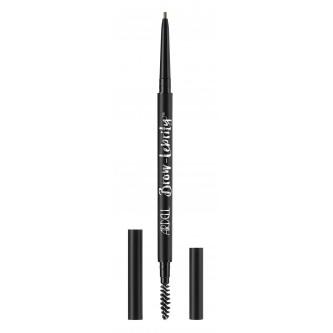 Ardell Beauty  Braw Pencil Creion sprancene Brow-LebrityTaupe Taupe