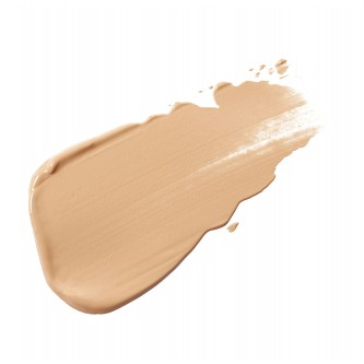 ARDELL BEAUTY CONCEALER ANTICEARCAN PHOTO FACE LIGHT 4.5