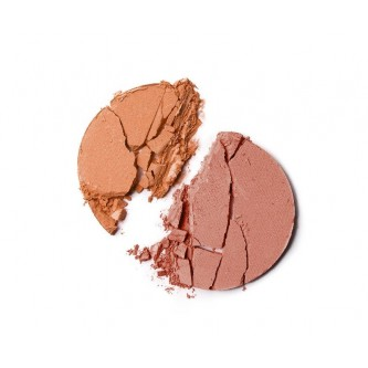 Ardell Fard obraz Blush BiggestFlirt