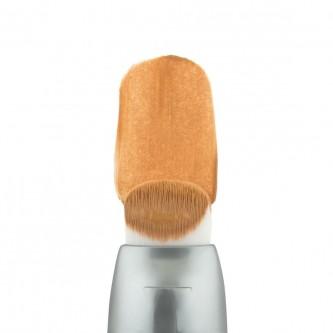 Bodyography Crema pigmentata DARK