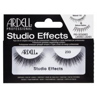 Gene False Banda Ardell Studio Effects 233