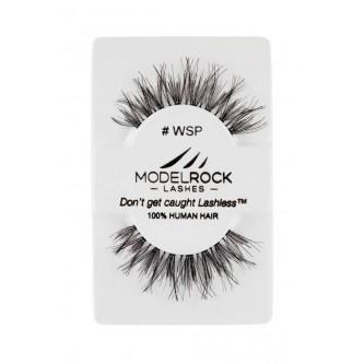 Gene False Banda ModelRock WSP