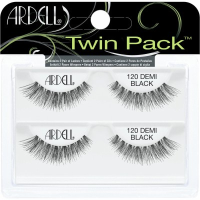 Gene False Ardell 120 Twin Pack