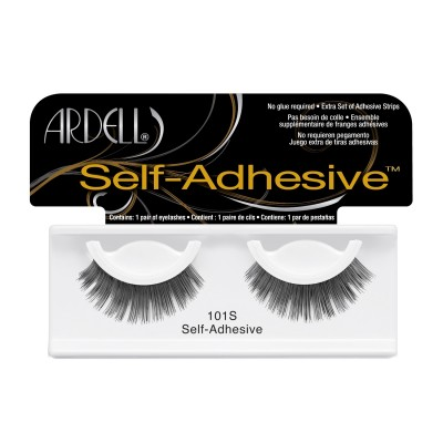 Gene Ardell Self Adhesive 101S