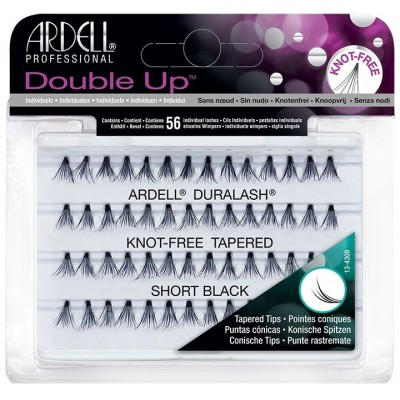 Gene False Ardell Manunchiuri Smocuri Duble Soft Touch fara nod S