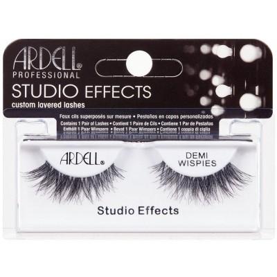Gene false Ardell Demi Wispies Studio Effects