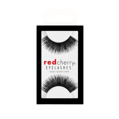 Gene False Banda Red Cherry 202